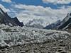 route K2 BC 5135m-Concordia 4650m