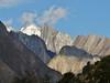 Paiju 3450m-Khobursai 3930m, Baltistan