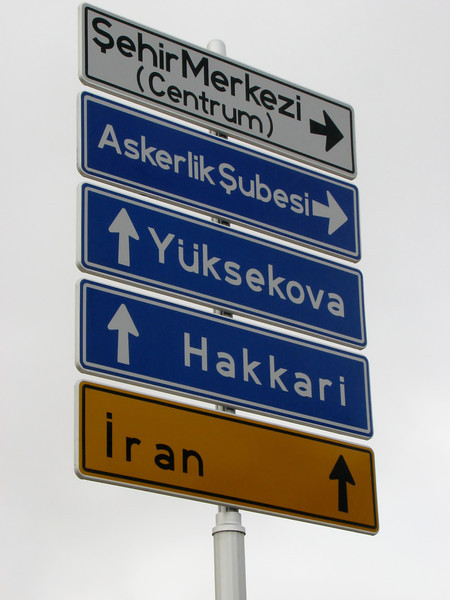 Sign in Askale