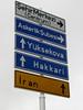 Sign in Askale