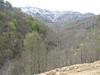 pasweg near Ortacalar
