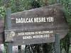 Sign Nat. Park