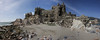 Castle of Anamur