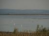 (west of Turburgazi, southern coast of Dilek Peninsula)
