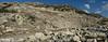 archaeological site (Datça Peninsula)