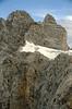 Hoher Dachstein 2993m [limestone]