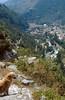 Gizmo (Maurioun, Val de Cairos, Roya Valley)