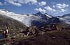 Zillertaler Alps