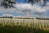 WWI memorial Verdun