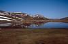 Lac de Nino 1743m