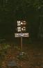 sign GR20