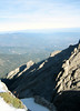 habitat of Saxifraga spruneri (Mount Olympus > 2000m.)