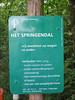 het Springendal (Ootmarsum, Overijsel, East Netherland)