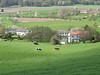 landscape Southern Netherlands