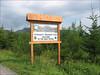 Tatransky Narodny Park (High Tatra)