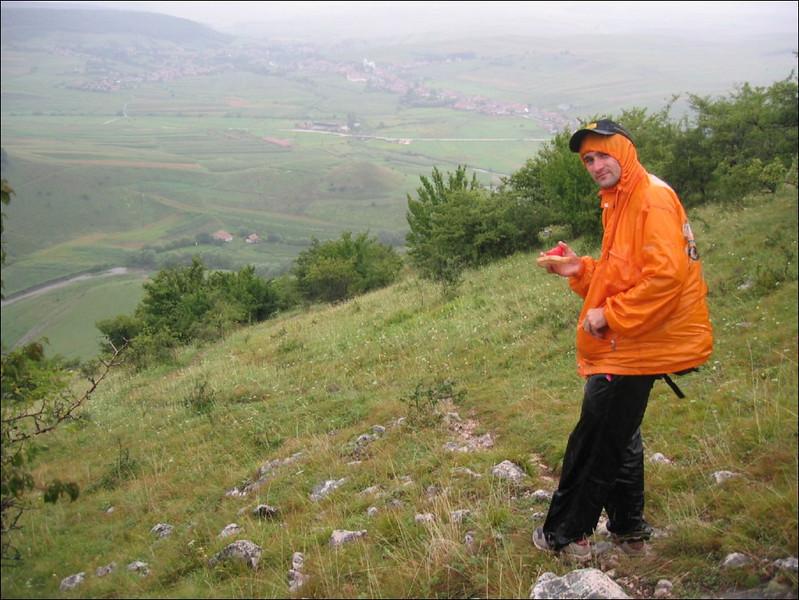 Razvan Chizu