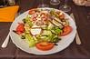 """Salad                        """"de Monfragüe"""""""