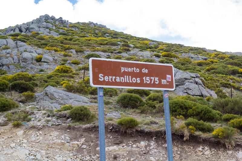 0598(0591-Extremadura-0386)