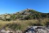 Puig de Galatzo 1026m