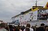 Ferry La Gomera - Tenerife