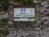 Parque Nacional Ordessa y Monte Perdido