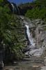 Cascadas de Larri