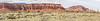 Moab sandstone