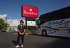 Ramada motel