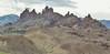Landscape Buffalo Bill State Park