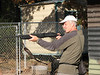 shooting (Starkville MS Autumn 2008)