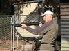 shooting (Starkville MS Autumn 2008)