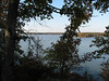 Tennessee Tombigbee Waterway (Columbus MS)