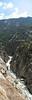 Yosemite N.P. Siera Nevada
