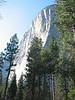 El Capitan (Yosemite)