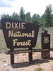 Dixie National Forest (Utah)