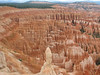 Amphitheater (Nat. Park Bryce Canyon)