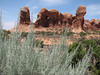 Arches National Park (Utah)