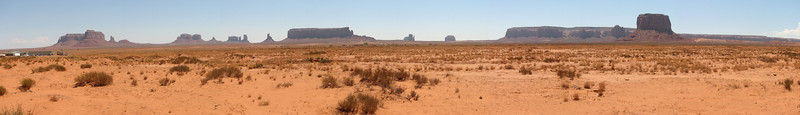 Monument Valley (Utah)