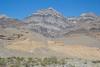 Death Valley N.P. California