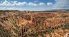Bryce Canyon N.P.