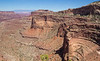 Canyonlands N.P.