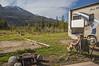 Timber Creek RV- camp