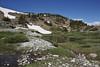 Landscape, Bridger-Teton National Forest.