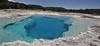 Sapphire Pool.