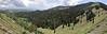 Uinta Mountains, E of Alpine, Wasatch, UT.