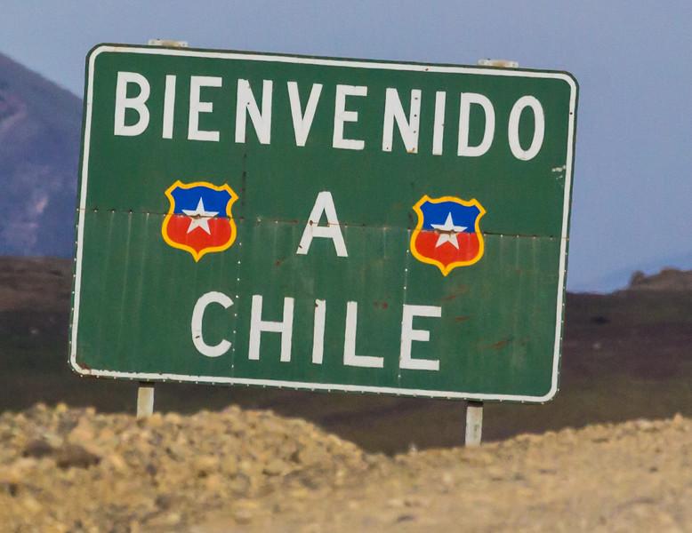 ArgentinaMarijnT-8863