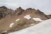 Cerro Catedral 2405m, P.N. Nahuel Huapi