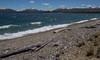 Lago Los Ninos