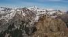 Cerro Tronador 3554m