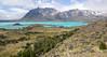 Lago Belgrano